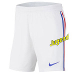 frankreich-home-shorts-j