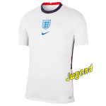 england-home-shirt-youth