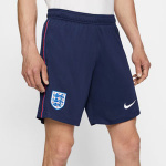 england-home-shorts
