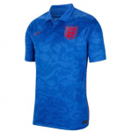 england-away-shirt