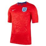 england-pre-match-top
