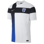 finnland-home-shirt