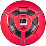 bundesliga-ball-winter-12