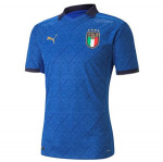 Italien-auth-home-shirt