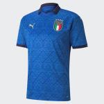 italien-home-shirt