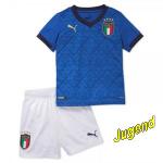 italien-mini-kit
