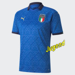 italien-home-shirt-youth