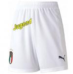 italien-shorts-j