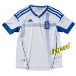griechenland-shirt-youth