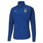 italien-stadium-jacket