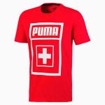 puma-shirt-schweiz