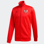 russland-jacket