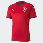 tschechien-home-shirt