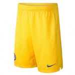 chelsea-away-shorts