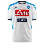 napoli-third-replica-shirt
