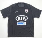 fc-aarau-home-shirt