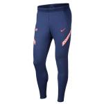 kroatien-pants