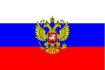russland-fahne