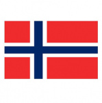 norwegen-fahne