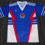 jugoslavien-home-shirt