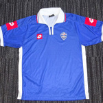 jugoslawien-home-shirt