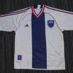 jugoslawien-away-shirt