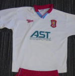 aston-villa-shirt