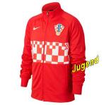 kroatien-jacket-j