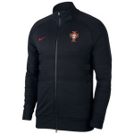 portugal-strike-jacket