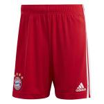 bayern-home-shorts