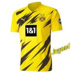 dortmund-home-shirt-j