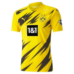 dortmund-home-auth--shirt
