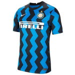 inter-mailand-home-shirt