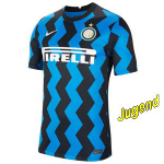 inter-mailand-home-shirt-j