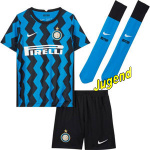 inter-mailand-mini-kit-j