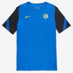 Inter-shirt