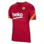 barcelona-strike-shirt