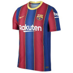 barcelona-auth.home-shirt