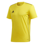 fcmuhen-trainings-shirt