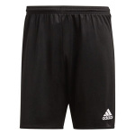 fcmuhen-shorts