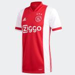 ajax-amsterdam-home-shirt