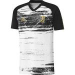 juve-turin-preshi-shirt