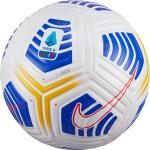 nike-fussball-serie-a1
