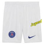 paris-away-home-shorts-j