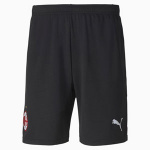 ac-milan-shorts-black