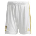 juventus-home-shorts