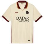 as-roma-away-shirt