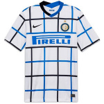 inter-mailand-away-shirt