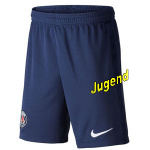 psg-shorts