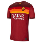 as-roma-home-shirt